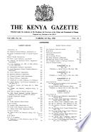 3 Mayo 1960