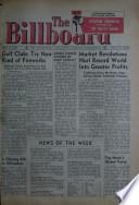 23 Jun. 1956