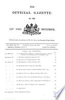 21 Ene. 1920