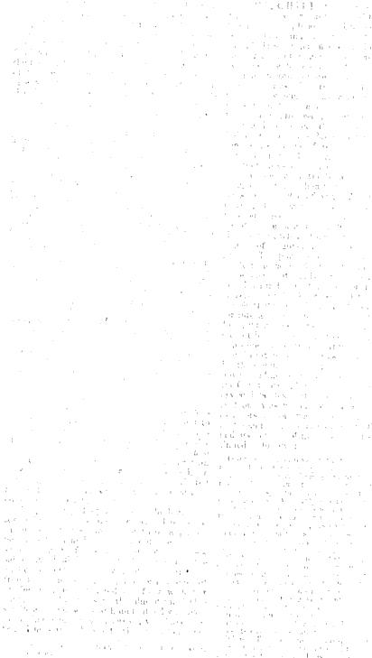 [ocr errors][ocr errors][merged small][merged small][ocr errors][ocr errors][merged small][ocr errors][ocr errors][merged small][ocr errors][ocr errors][ocr errors][merged small][merged small]