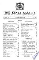 29 Abr. 1958