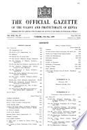 17 Mayo 1955