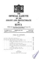 9 Abr. 1935