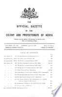 12 Abr. 1922