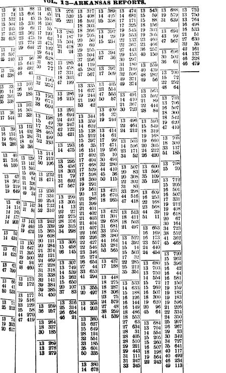 [ocr errors][ocr errors][subsumed][ocr errors][ocr errors][subsumed][ocr errors][subsumed][ocr errors][ocr errors][ocr errors][ocr errors][ocr errors][ocr errors][merged small][subsumed][merged small][ocr errors][ocr errors][ocr errors][ocr errors][ocr errors][ocr errors][ocr errors][merged small][ocr errors][ocr errors][ocr errors][ocr errors][ocr errors][ocr errors][ocr errors][ocr errors][ocr errors][ocr errors][ocr errors][ocr errors][ocr errors][ocr errors][ocr errors][ocr errors][ocr errors][ocr errors][ocr errors][merged small][ocr errors][ocr errors][merged small][merged small][ocr errors][merged small][ocr errors][ocr errors][ocr errors][ocr errors][ocr errors][ocr errors][merged small][ocr errors][ocr errors][merged small][ocr errors][ocr errors][merged small][ocr errors][ocr errors][ocr errors][merged small][ocr errors][merged small][ocr errors][ocr errors][ocr errors][merged small][merged small][ocr errors][merged small][merged small][ocr errors][merged small][ocr errors][ocr errors][ocr errors][merged small][ocr errors][ocr errors][ocr errors][ocr errors][ocr errors][ocr errors][ocr errors][ocr errors][ocr errors][ocr errors][ocr errors][ocr errors][merged small]