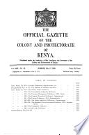 17 Jul. 1928