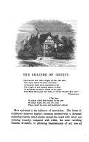 Página 262