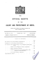 11 Mayo 1927
