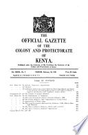 18 Feb. 1930