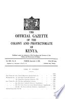 4 Sep. 1928