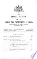 15 Ago. 1923