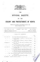 1 Abr. 1925