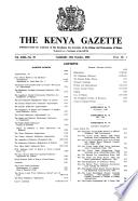 25 Oct. 1960