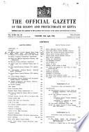 10 Abr. 1956