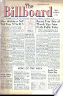 22 Dic. 1956