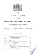 24 Ene. 1928