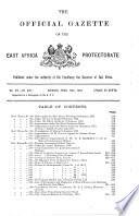 15 Abr. 1913