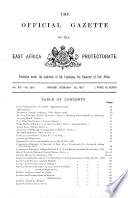 1 Feb. 1912