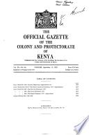 13 Sep. 1938