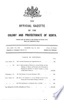 18 Jul. 1923