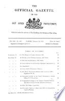 12 Feb. 1919