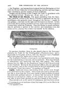 Página xxxii