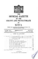 23 Mayo 1933