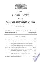 30 Sep. 1925