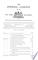 19 Mar 1919