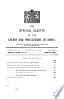 6 Sep. 1927