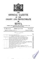 27 Ago. 1929