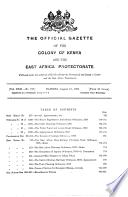18 Ago. 1920