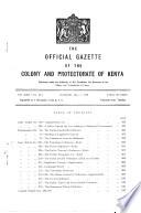 1 Mayo 1928