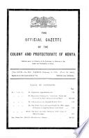11 Feb. 1925