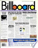11 Dic. 1999
