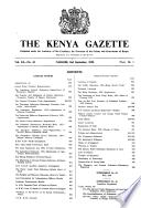 2 Sep. 1958