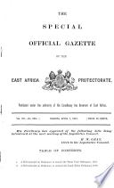 7 Abr. 1910
