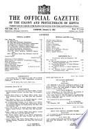 9 Ene. 1951