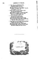 Página 642