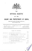 31 Oct. 1923