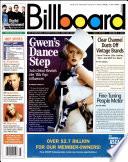 6 Nov. 2004