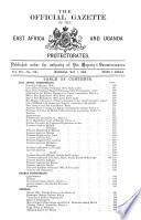 1 Mayo 1906