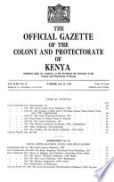 22 Jul. 1941
