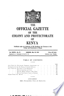 22 Mayo 1934