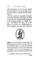 Página 450