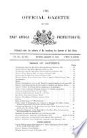 15 Ene. 1910