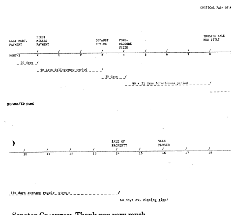 [merged small][merged small][merged small][merged small][merged small][merged small][merged small][ocr errors][ocr errors][merged small][merged small][merged small][merged small][merged small][merged small][merged small][merged small][merged small][merged small][merged small][merged small][merged small][ocr errors][subsumed][merged small][ocr errors][merged small][merged small][ocr errors][subsumed][merged small][merged small][merged small][merged small][merged small]