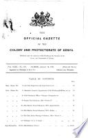 12 Ene. 1921