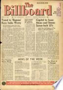 20 Jun. 1960