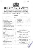 7 Ago. 1956
